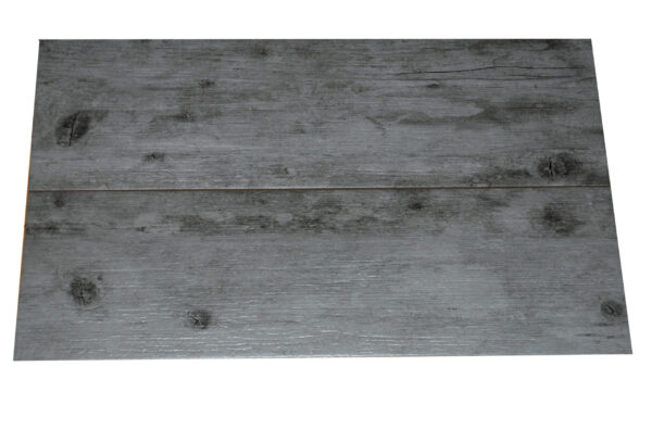 M99-179VD